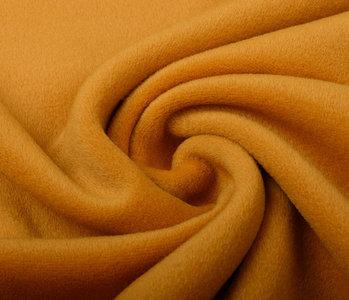 Caban Colour: Orange | 21
