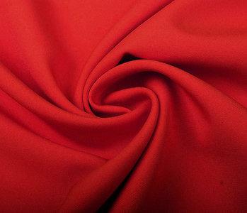 Bi-Stretch Rot