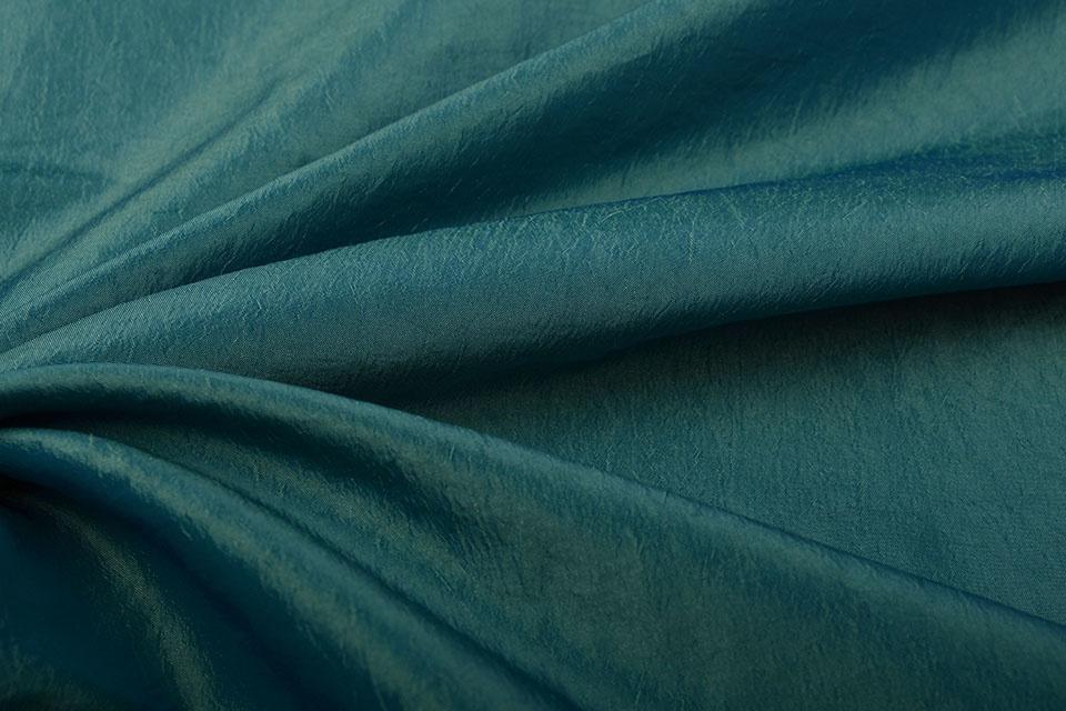 Crinkle Taft Jeans