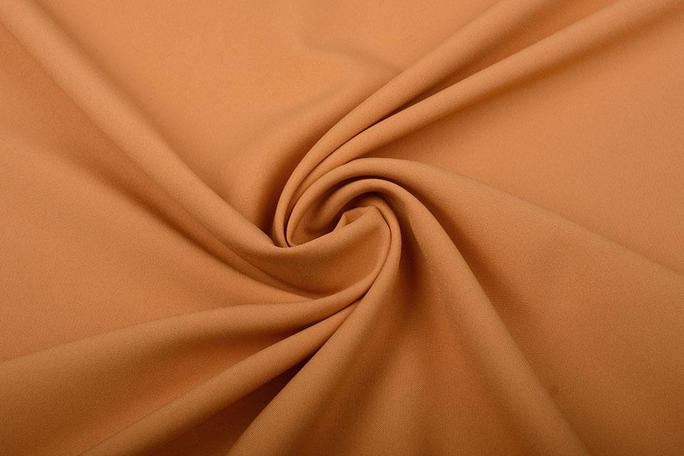 Bi-Stretch Oranje