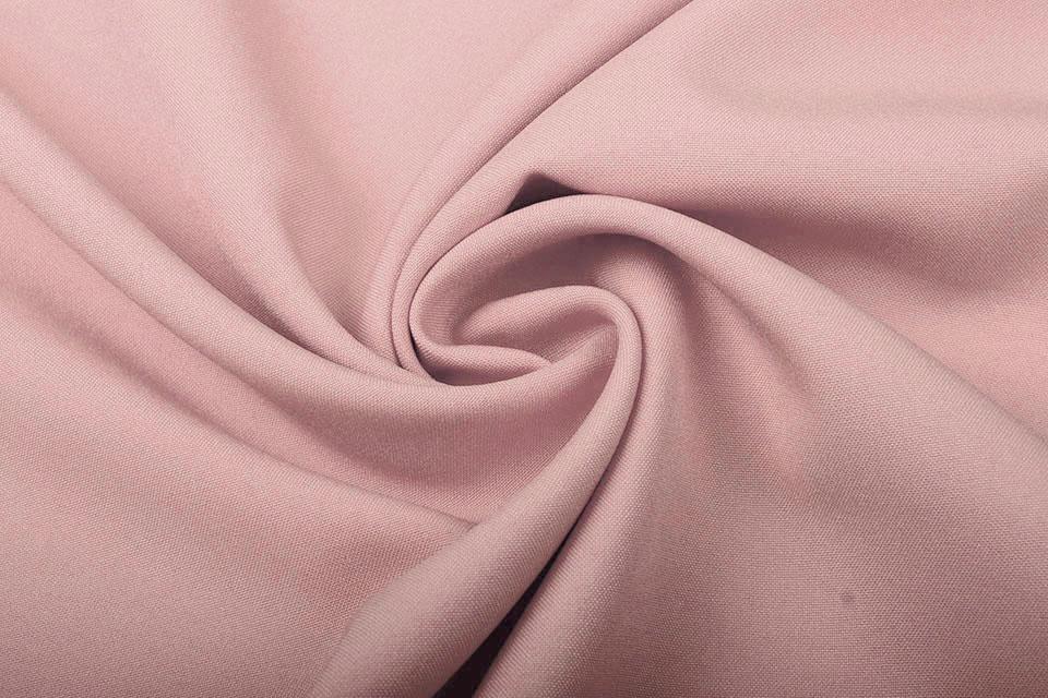 Bi-Stretch Poeder roze