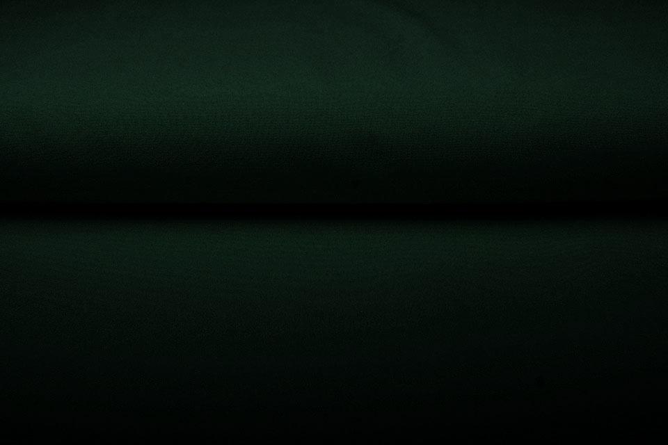 Bi-Stretch Dunkel Grün