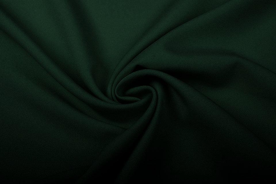 Bi-Stretch Donker Groen