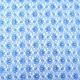 Kant Ziedi Kobaltblauw