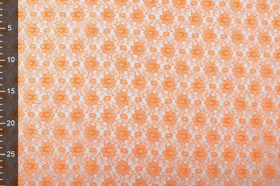 Kant Ziedi Oranje