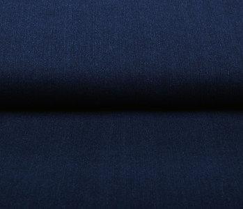 Jeans Stretch Dunkelblau