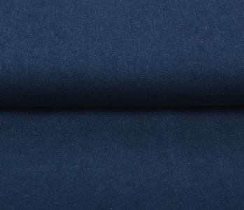 Jeans Dunkellblau