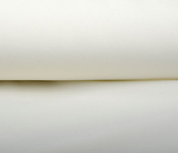 Bi-Stretch Creme 3 Meter Breit
