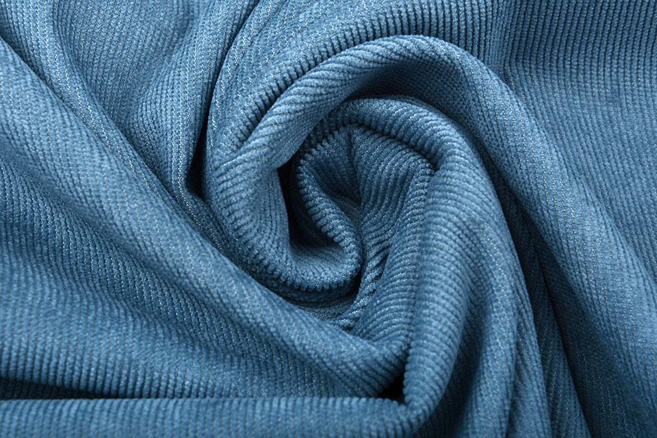16 W Corduroy Jeans