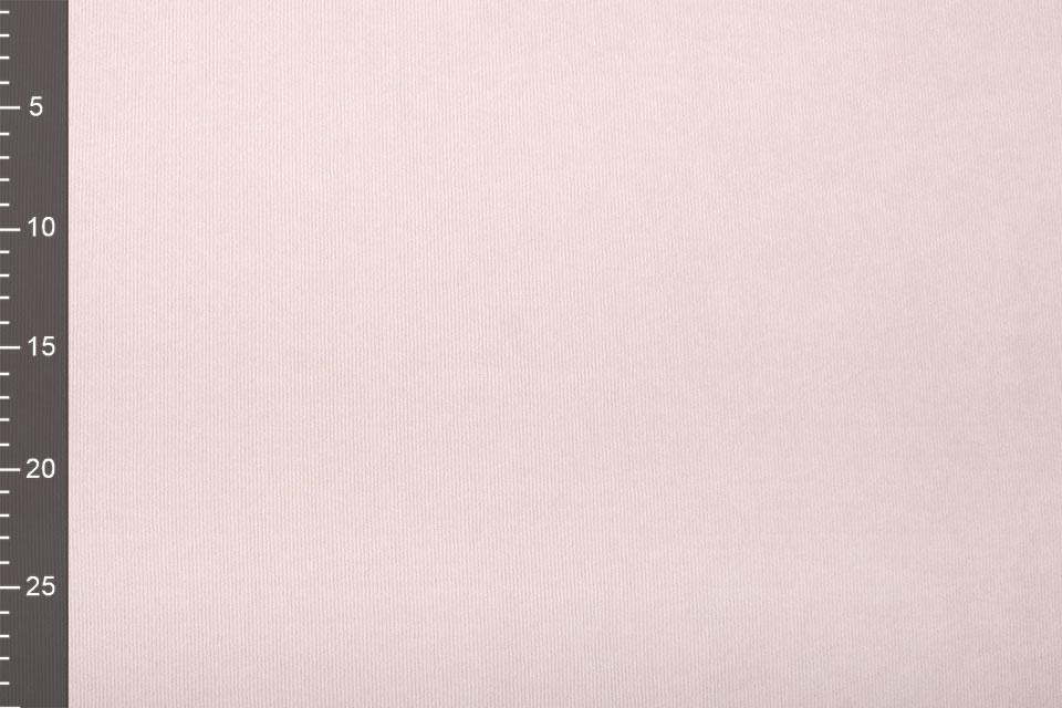 16 W Corduroy Light Powder Pink