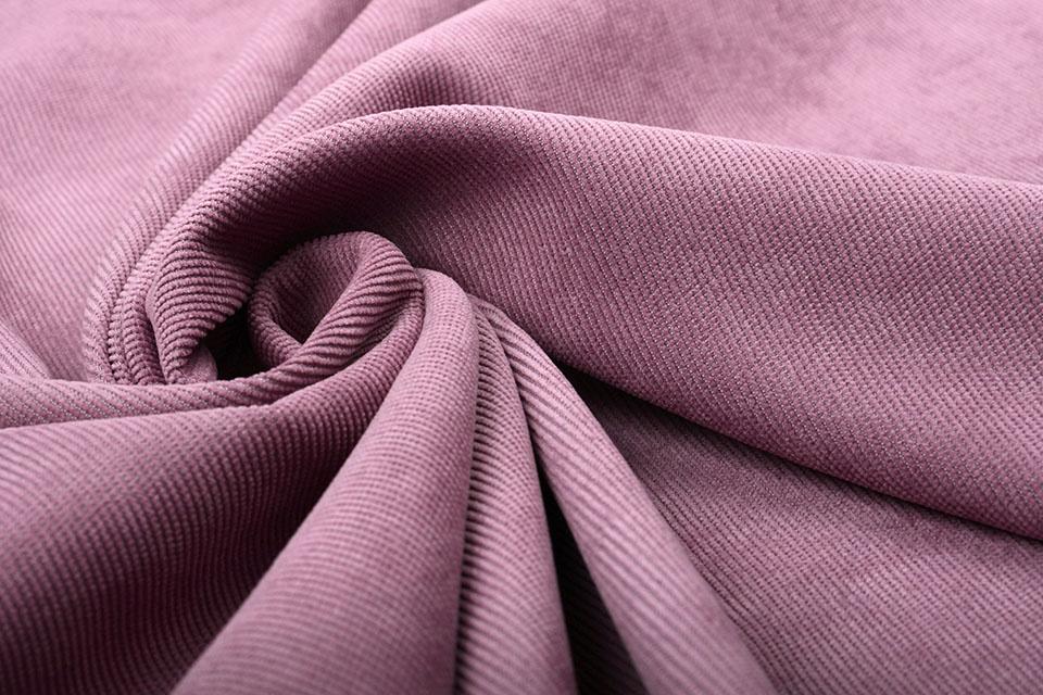 16 W Corduroy Dark Old Pink