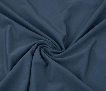 Lycra Mat Jeans