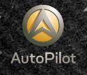 autopilot minnkota