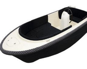 Sloepen en open boten