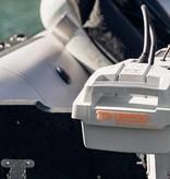 Torqeedo Torqeedo Travel 1003 C Elektrische Buitenboordmotor