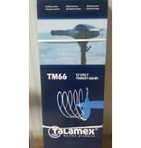 Talamex Talamex TM 66 Fluistermotor