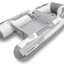 Zodiac Cadet 200 Aero rubberboot