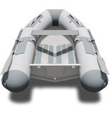 Zodiac Zodiac Cadet Aluminium RIB 360