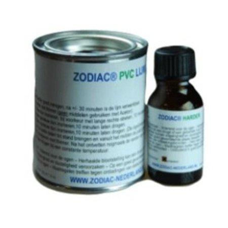 Zodiac Zodiac 2 componenten PVC lijm 250ml