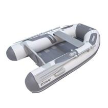 Zodiac Cadet 270 Roll Up rubberboot