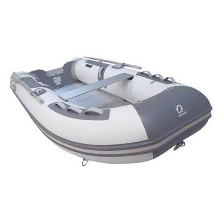 Zodiac Zodiac Cadet 350 Alu rubberboot