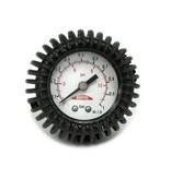 Manometer/drukmeter voor pomp rubberboot