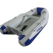 Lodestar Ultra Light 250 Rubberboot