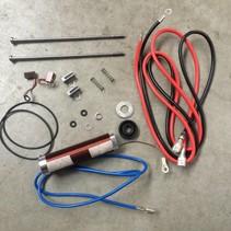 Rhino Repair Kit Rhino Cobold Cobol d