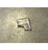 Rhino Rhino Part 21 Kabelschoen Alle types VX28/34/44/54/65/80