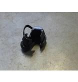 Rhino Rhino Part 23 Kabelclip Alle types VX28/34/44/54/65/80