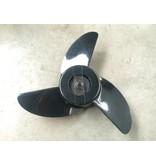 Rhino Rhino Propeller-Set VX44 / VX54 / VX65