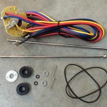 Rhino Repair Kit Rhino VX34
