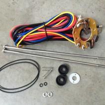 Rhino Repair Kit Rhino VX44