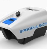 ePropulsion ePropulsion Spirit 1.0 elektrische buitenboordmotor