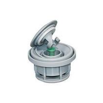 Rubberbootventiel 45mm compact