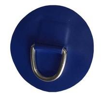 D-ring (klein)