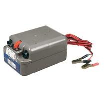 Elektrische bravo luchtpomp BST 800 12V