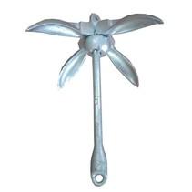 Paraplu anker 4 kg