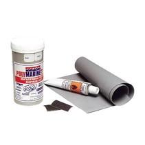 Polymarine reparatieset PVC