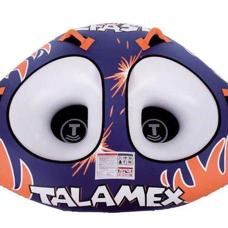 Talamex 2 Persoons Funtube Fast