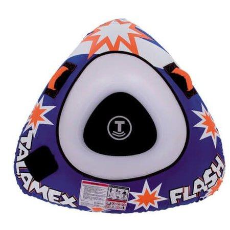 Talamex Flash Funtube 1P