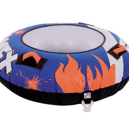 Talamex Fire Funtube 1P Set