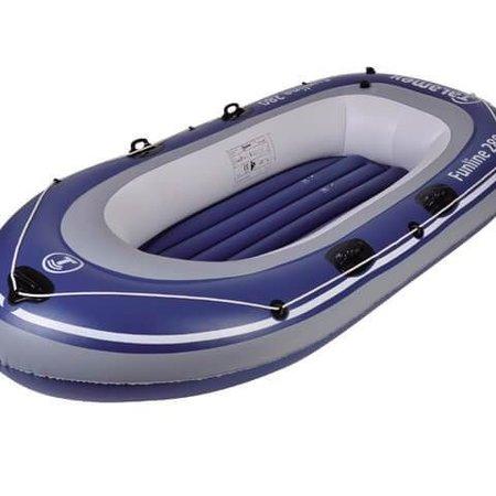 Talamex Talamex Funline 280 opblaasboot