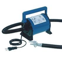 Bravo 800 elektrische pomp 230V