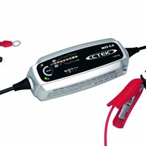 CTEK acculader MXS5.0T 12 volt 5 A