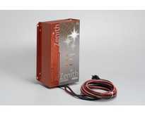 Zenith Acculader 48V 15A hoogfrequent
