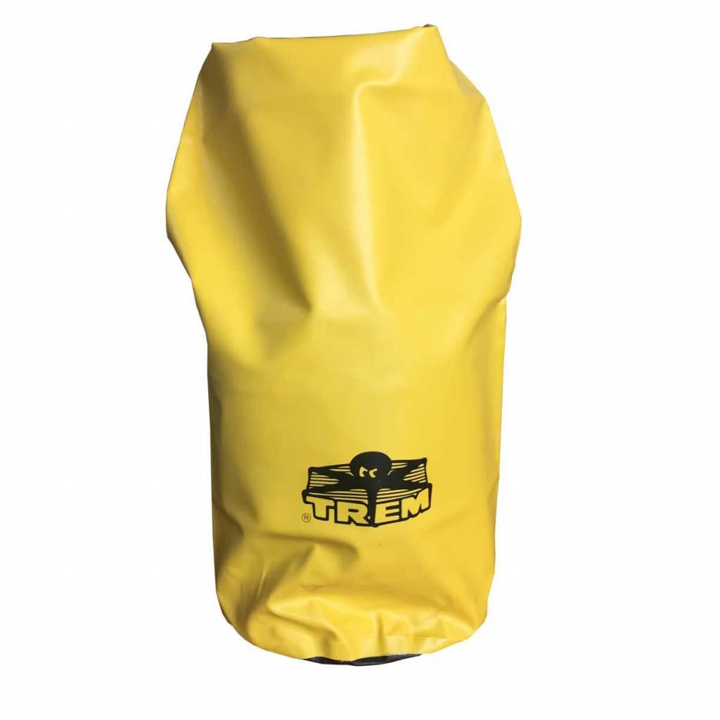005e71822ed Waterdichte zak 20 Liter - Houd uw spullen droog | Boot4.nl
