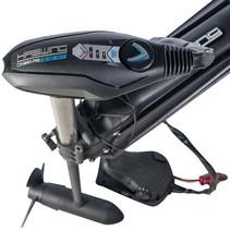 Haswing Cayman Pro 80 Boegmotor