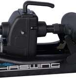Haswing Haswing Cayman B55 Boegmotor