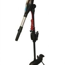 Haswing Protruar 4.0 Elektrische Buitenboordmotor